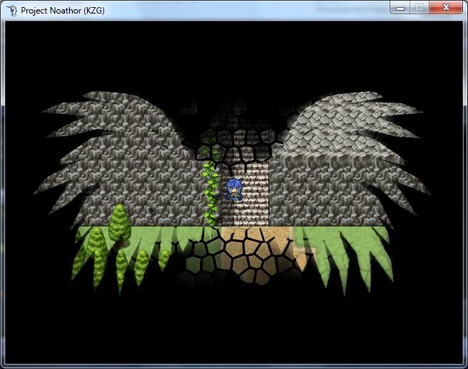 [Résolu]Résolution de jeu Battlestart640