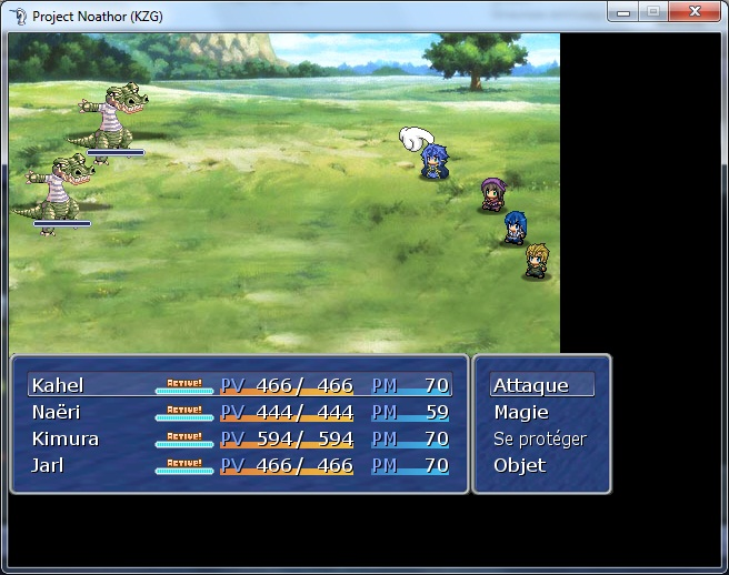 [Résolu]Résolution de jeu Combat640